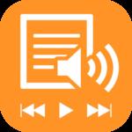 CDやダウンロード音声を利用してかけ流し音声リストを作成する方法